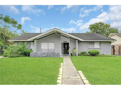 5930 Lattimer Drive Houston, TX MLS# 60276654