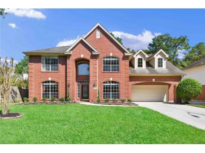 3206 Willow Wood Trail