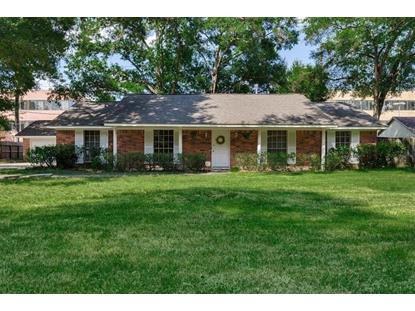 17510 Wild Oak Drive Houston, TX MLS# 6028945