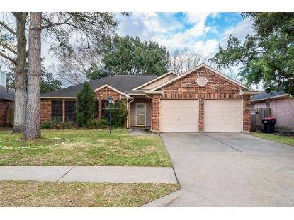 7222 Greenwood Point Drive Cypress, TX MLS# 60331438