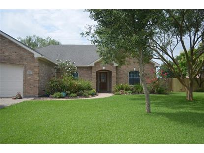 307 Sam Houston Drive Drive El Campo, TX MLS# 60354227