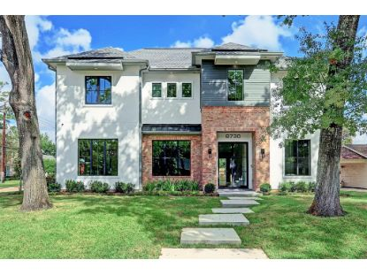 8730 Burkhart Road Houston, TX MLS# 6046297