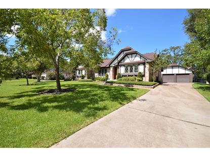 414 Colonial Drive Friendswood, TX MLS# 60545586
