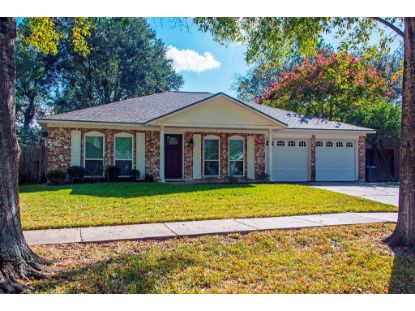 12423 Brandywyne Drive Houston, TX MLS# 60595928