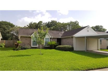 1113 Maple Creek Drive, La Porte, TX