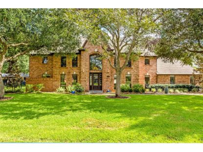 5416 Weston Drive Fulshear, TX MLS# 60633479