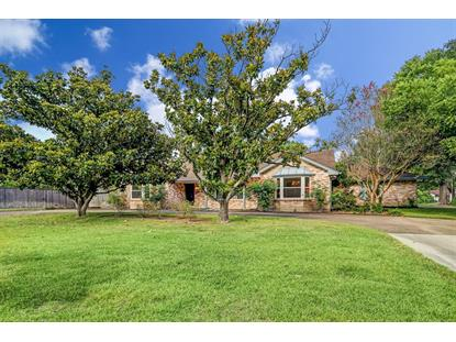 4402 Frontier Drive Houston, TX MLS# 60874843