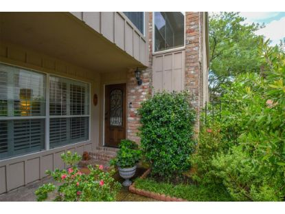 5842 Valley Forge Drive Houston, TX MLS# 60886787