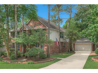 11 Serene Creek Place The Woodlands, TX MLS# 60937342