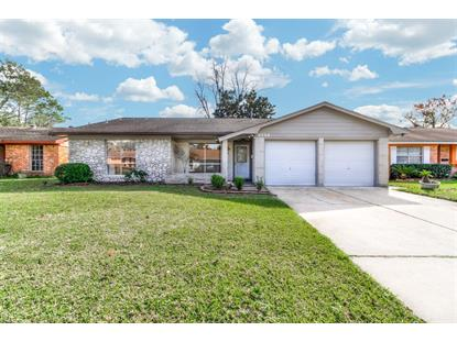 9734 Ebb Street Houston, TX MLS# 60972326