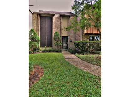 9417 Fondren Road Houston, TX MLS# 61066416