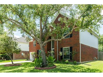 16202 Leigh Canyon Drive Friendswood, TX MLS# 61164404