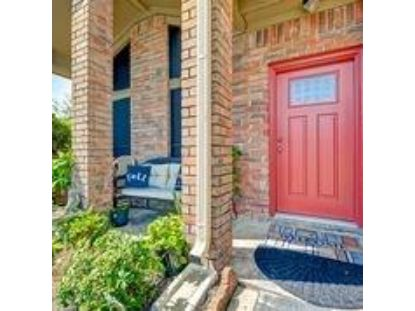 10815 Spring Harvest Drive Houston, TX MLS# 61199526