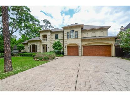 714 Riedel Drive, Houston, TX