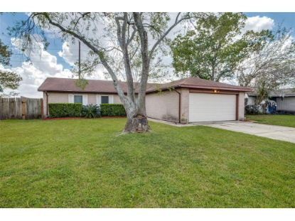 7739 Westbank Avenue Houston, TX MLS# 61240319