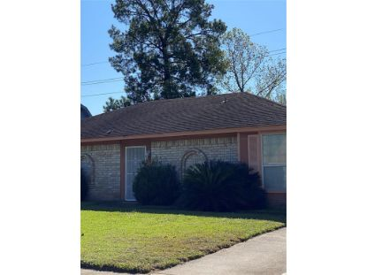 351 Mistywood Drive Houston, TX MLS# 61265586