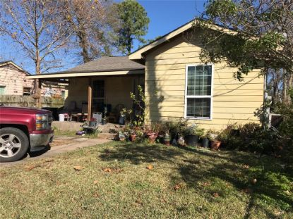 5635 Bonsrell Street Houston, TX MLS# 61342320
