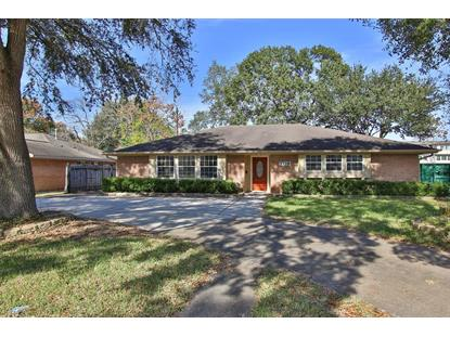 5738 Willowbend Boulevard Houston, TX MLS# 6138257