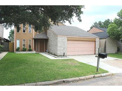 521 Meadow Knoll Drive Stafford, TX MLS# 61444154