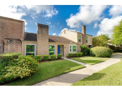 11913 Southlake Drive Houston, TX MLS# 61473887