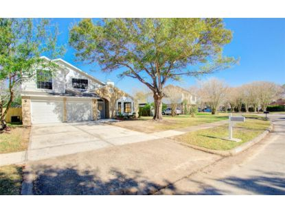 15439 Tadworth Drive Houston, TX MLS# 61489426