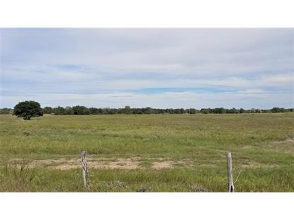 1945 Bell Settlement Road Ledbetter, TX MLS# 61600710