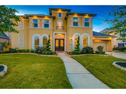 26306 Middlecrest Hill Court, Katy, TX