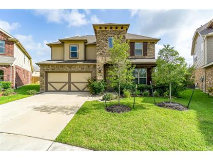 22314 Larch Grove Court Tomball, TX MLS# 61672408