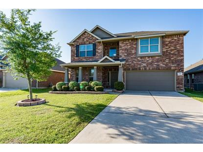 4306 Sprangletop Avenue Baytown, TX MLS# 61687710