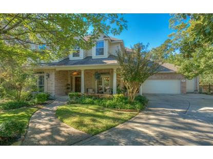 2 Sapling Place The Woodlands, TX MLS# 61696547