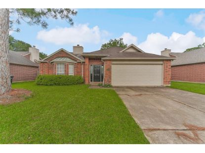 14830 Sun Harbor Drive Houston, TX MLS# 61744486