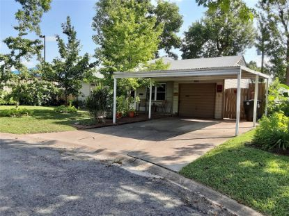 6903 Jalna Street Houston, TX MLS# 6175433