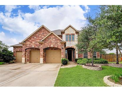 27431 Sunrise Ranch Lane Katy, TX MLS# 61775140