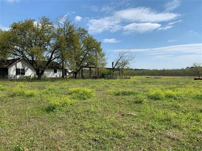 7514 Furay Road Houston, TX MLS# 61784381