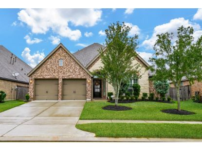 19914 Philippa Hills Trail Cypress, TX MLS# 61893972