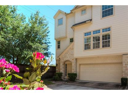 3304 Leading Point Drive Houston, TX MLS# 61898744