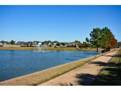 2124 Mooncrest Drive Houston, TX MLS# 61934957