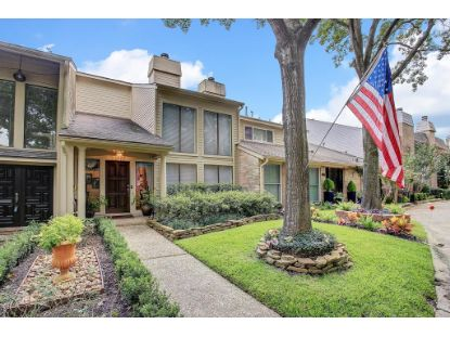 9352 Briar Forest Drive Houston, TX MLS# 62000262