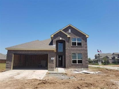 3702 White Gardenia Way, Richmond, TX