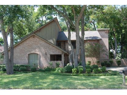2202 Glenn Lakes Lane Missouri City, TX MLS# 62257036