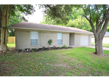 309 Milam Street, West Columbia, TX