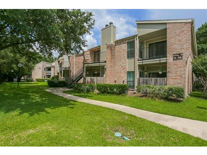 8100 cambridge Street, Houston, TX