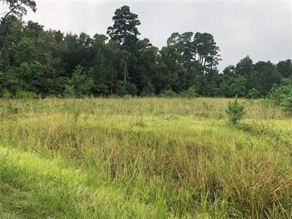 LOT 29 Wedgewood Drive  Magnolia, TX MLS# 62452937