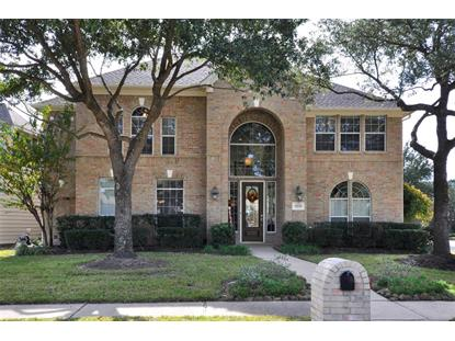 11515 Hidden Grove Court Tomball, TX MLS# 62654866