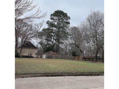 3502 Fawn Creek Drive  Humble, TX MLS# 62720674