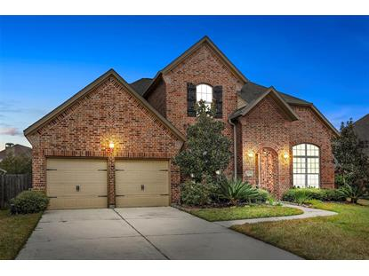 23710 Tristan Bay Court Spring, TX MLS# 62757407