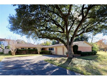 4823 Imogene Street Houston, TX MLS# 62773688