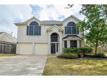 1147 Cambrian Park Court Sugar Land, TX MLS# 6280602