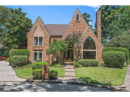 4003 Village Walk Court, Kingwood, TX