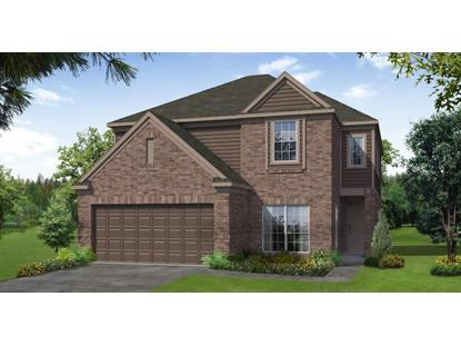 8243 Pastel Dawn Trace Houston, TX MLS# 62920632